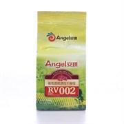 Дрожжи винные Angel RV002 500 гр (для красных и белых вин)