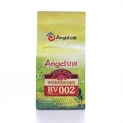 """Дрожжи винные """"ANGEL - RV100"""", 500 гр (для белого, красного и плодового вина)"""
