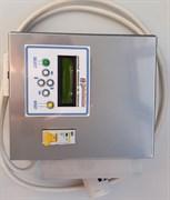 Автоматика для дистилляции и пивоварения с Wi-Fi, 3.5 кВт
