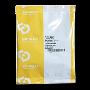 Закваска Probat 222 LYO 100 DCU,на 500-1000 л, Danisco (быстро сквашивающая культура для незрелых сыров, кисломолочных продуктов и кислосливочного масла)