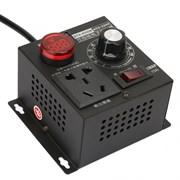 Регулятор мощности 4 кВт (аналоговый)