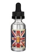 Эссенция Elix London Dry Gin, 30 мл