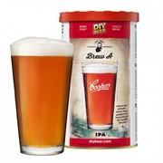 Охмелённый солодовый экстракт «Thomas Coopers - Brew IPA», 1.7 кг
