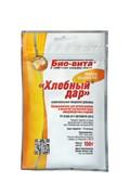 Комплексная пищевая добавка (бонификатор) «Хлебный Дар», 150 гр