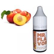 Пищевой ароматизатор «Персик на коньяке» (MF), на 10 л
