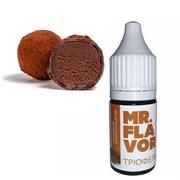 Пищевой ароматизатор «Трюфель» (MF), на 10 л
