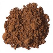 Краситель сухой водорастворимый Шоколадный Коричневый (MC), 10гр