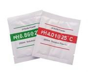 Калибровочный порошок для ph-метров (набор)