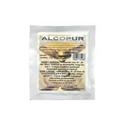 Нейтрализатор запахов ALCOPUR 5гр