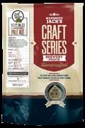 Охмеленный солодовый экстракт Mangrove Jack's Craft Series American Pale Ale, 2,5кг