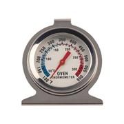 Термометр для духовки от 0 до 300 С