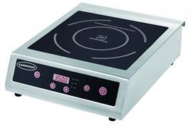 Индукционная плита GASTRORAG TZ BT-350A, 3500 Вт (10 уровней: 500 - 3500 Вт)