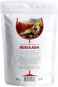 Смесь фруктовых экстрактов Bozcaada (белая) для вина и фруктовых браг, 300г