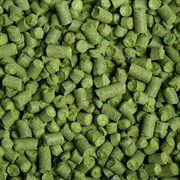 Хмель гранулированный «Sladek» (Сладек) А - 8.1%, 50 грамм