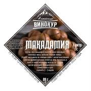 """Набор трав и специй """"Алтайский винокур - Макадамия"""""""