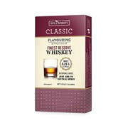 "Эссенция Still Spirits ""Finest Reserve Scotch Whiskey"" Sachet (2x1.125L)"