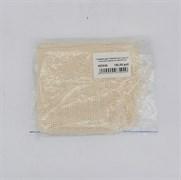 Коврик для созревания сыра из льняной серпянки 25х100 см