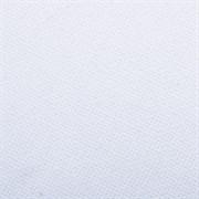 Полотно нетканое термоскрепленное для фильтрации молока,марка А, ширина 90см, 1 м