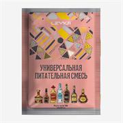 Питательная смесь для дрожжей LEYKA (0,8 - 1,3 гр/л), 100 г