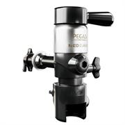 Устройство розлива (пеногаситель) PEGAS Neo Classic
