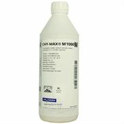 Жидкий растительный молокосвертывающий фермент CHY-MAX M 1000 IMCU