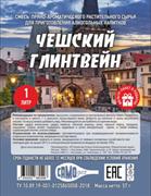 """Набор трав и специй """"Самодел - Чешский глинтвейн"""""""