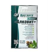"""Углеводный комплекс (бонификатор) """"Алковит"""" 150 г"""