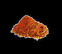 Смесь для Марокканских куриных гриль-колбасок на 3 кг (сделай сам), 30 гр