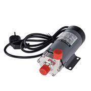Насос MP-15 RM с магнитным приводом