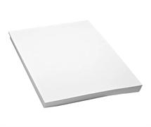 Фильтровальная бумага (лист 21x26), 50 шт