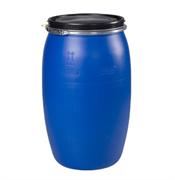 Евробочка, 48 литров
