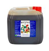 Концентрат медовухи «Магарыч медовуха», 5.2 кг канистра