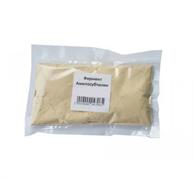 Фермент Амилосубтилин, 1 кг.
