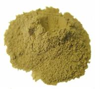 Фермент ЦеллоЛюкс А, 100 грамм.