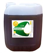 Сок концентрированный плодовый (яблочно-грушевый), 5 кг