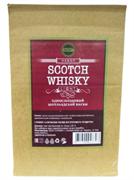 LIGHT набор на 4 литра напитка «Шотландский виски - Scotch Whisky»