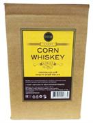 LIGHT набор на 4 литра напитка «Американский кукурузный виски - Corn Whiskey»