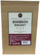 LIGHT набор на 4 литра напитка «Американский виски бурбон - Bourbon Whisky»