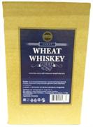 LIGHT набор на 4 литра напитка «Американский пшеничный виски - Wheat Whiskey»