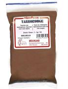 Танин VINOFERM TANNOROUGE, 100 грамм