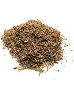 Набор трав и специй для настойки «Мятная настойка»