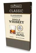 "Эссенция Alcostar ""Single malt whiskey"""