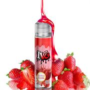 Эссенция Hop Sensation Strawberry, 20 г