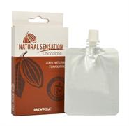Эссенция Hop Sensation Chocolate, 20 г