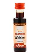 """Эссенция Grandy """"Blended Whiskey"""", на 1 л"""
