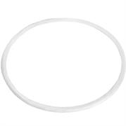 Силиконовая прокладка на КУБ утолщенная (на куб диаметром 30-32см)