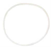 Прокладка силиконовая для котла Luxstahl 450мм (71 литр)