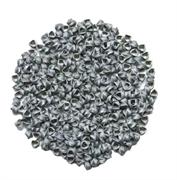 5x5 (0.3 мм) СПН (спирально-призматическая насадка) нерж. сталь, травл. (1кг-1л), 1 кг