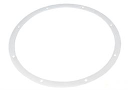 Прокладка силиконовая на бак Автоклав Булат