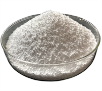 Калиевая селитра техническая, марка Б (KNO3) (калий азотнокислый), 1 кг